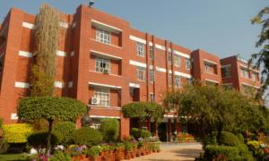 Salwan Public School