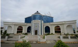 Sadhu Vaswani International School