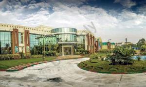 Kothari International School