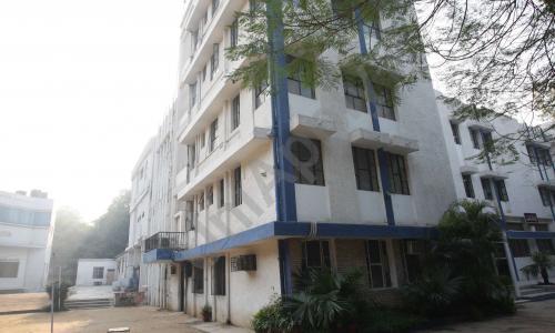 Chowgule Public School
