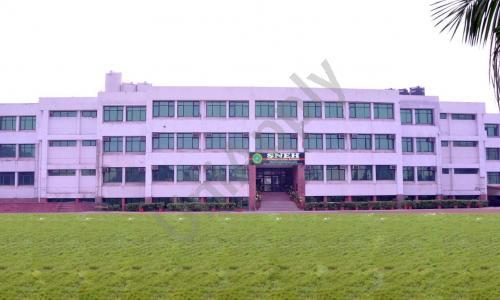 SNEH International School