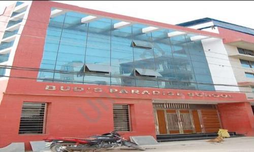 Bud's Paradise School