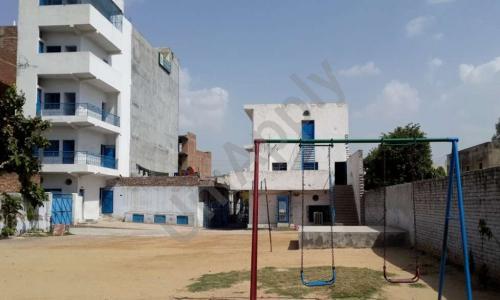 Savita Public School