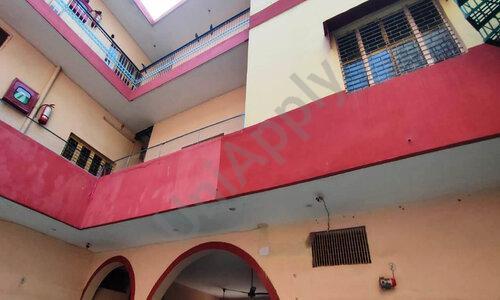 Adarsh Bharti Public School