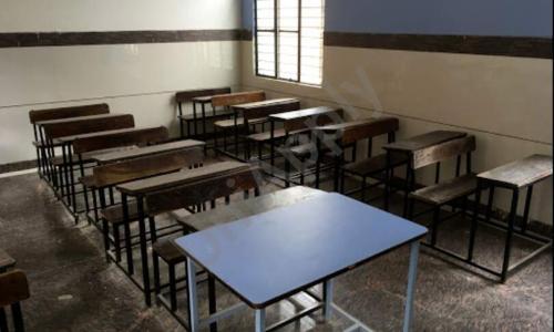 Delhi International School