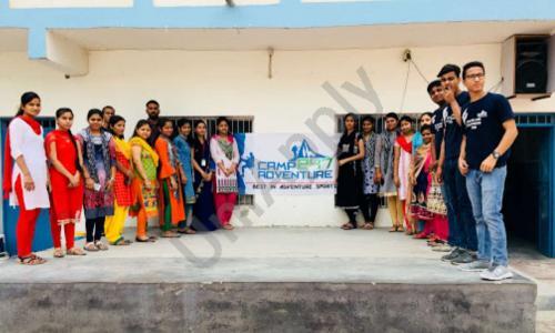 Devendra Public School