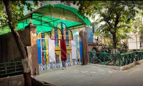 Himalaya International School