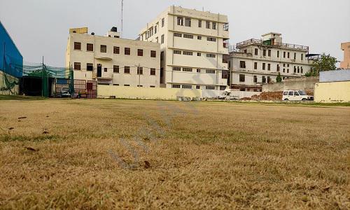 JAI HIND Public School