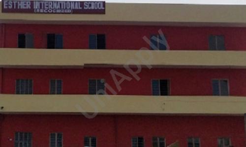 Esther International School