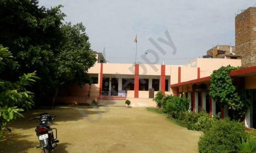 Prerna Vidyalaya