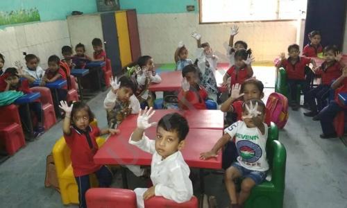 Shahi Public School