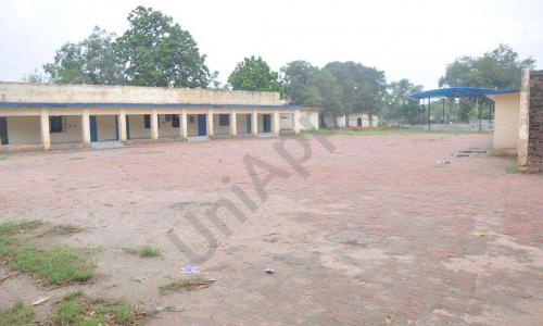 Air Force Senior Secondary School