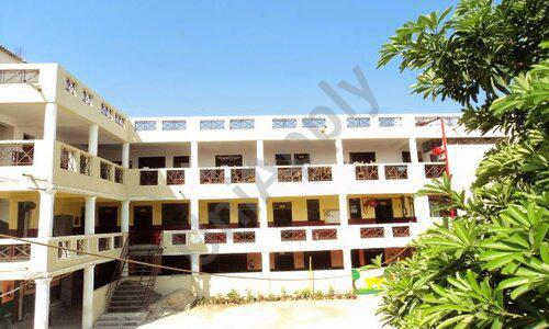 Kalinga International School