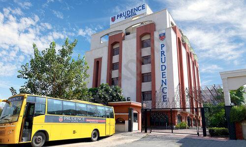 Prudence School