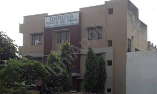 Dhruva Public School