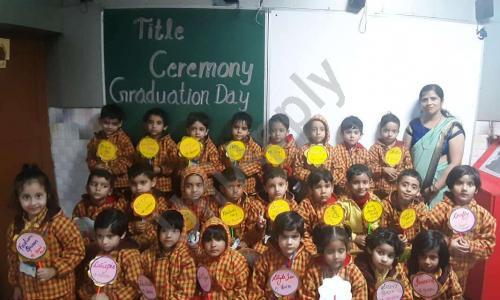 Gyan Sagar Public School