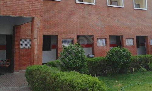 Raj Lata Public School