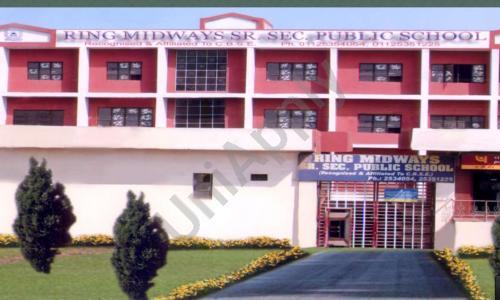 Ring Midways Senior Secondary Public School