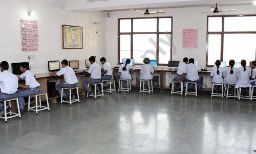 Veer Public School