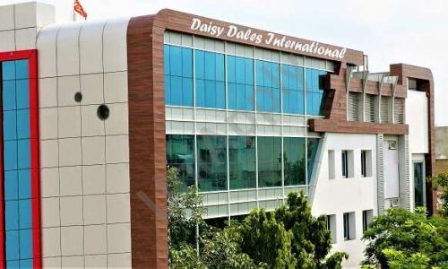 Daisy Dales International School