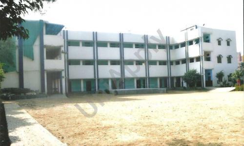 Jeevan Public School