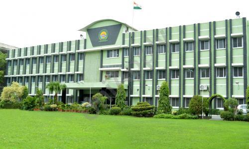 N.C. Jindal Public School
