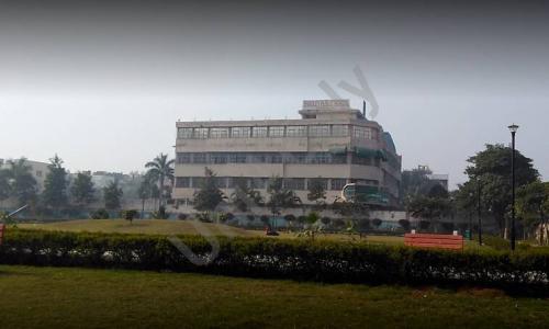 Shadley Public School