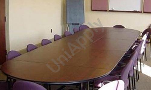 Bohra Public School