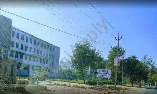 Kundan Global School