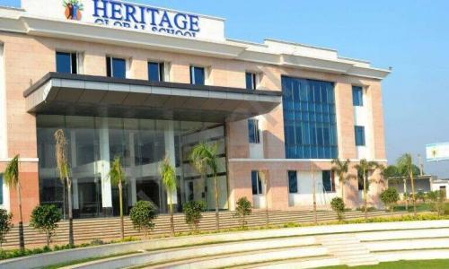 Heritage Global School