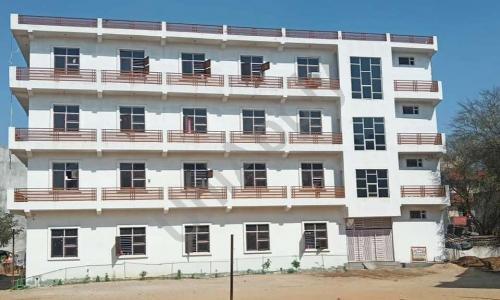 Kamal Public School