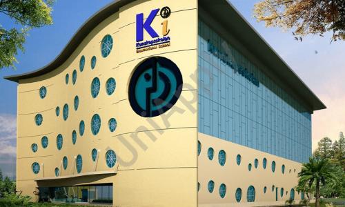 Kunskapsskolan International School