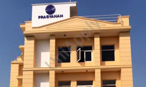 Pragyanam School
