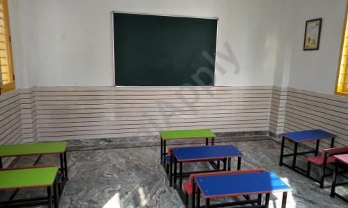Sky The School
