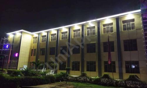 DAV Centenary Public School