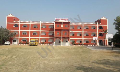 Sunshine Public School