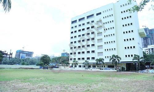 Friends' Academy