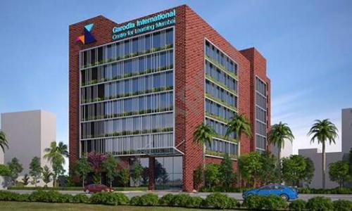 Garodia International Centre For Learning Mumbai