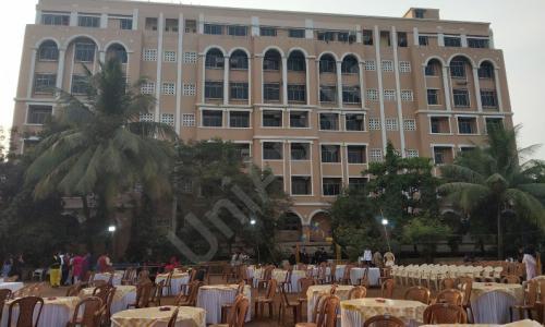 Gundecha Education Academy
