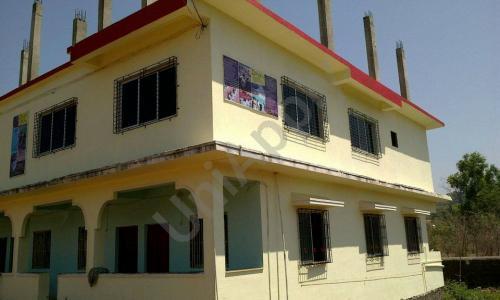 Iqra International School