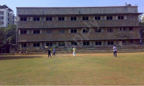 Our Lady of Perpetual Succour High School