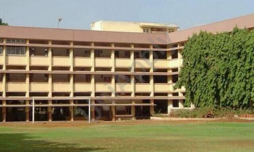 St. Dominic Savio High School
