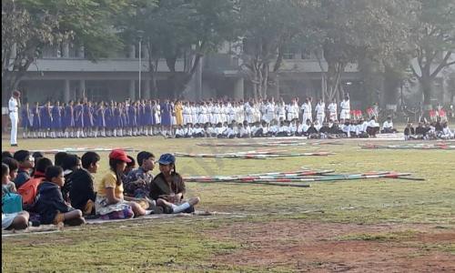 Udayachal High School