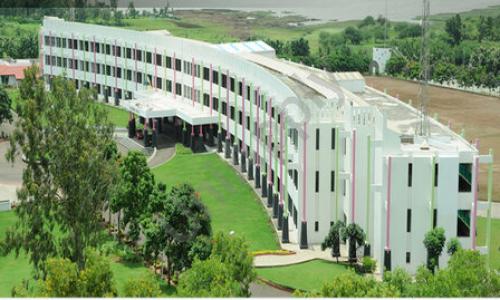 Fravashi International Academy