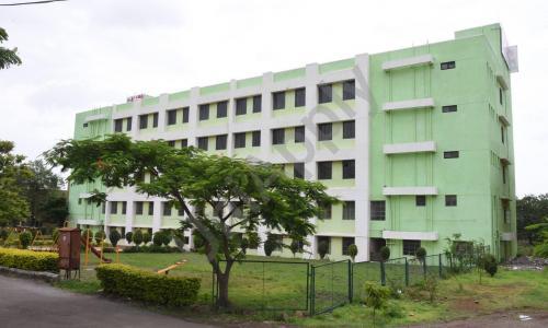 Alard Public School