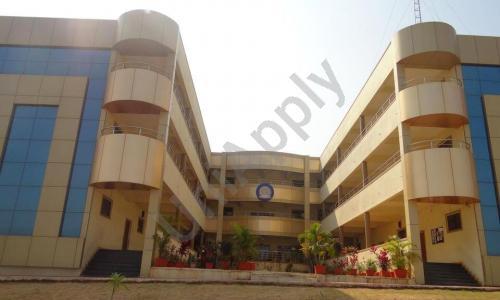 High Vision International School