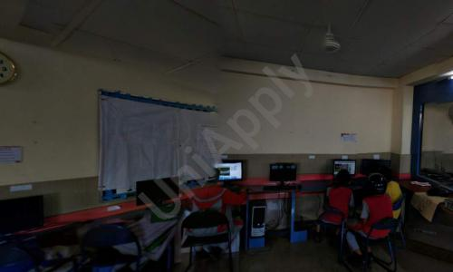RIMS International School