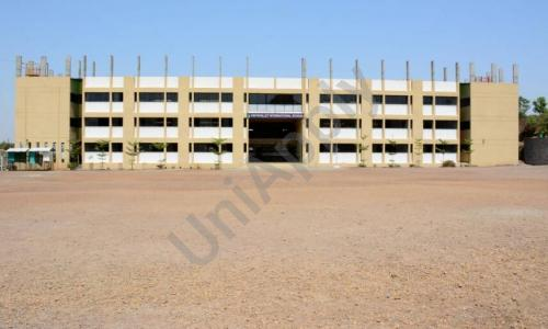 Vidyavalley International School
