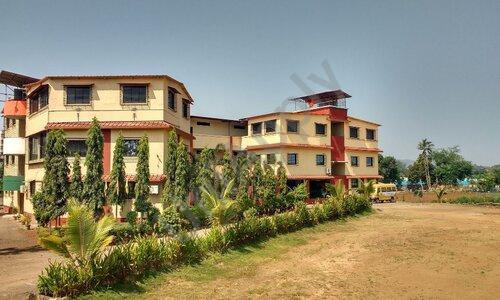 Airson English School