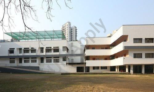 Arunodaya Public School